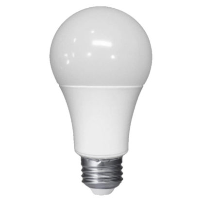 Marvy 10 Watt Led Light Bulb 60 Watt Replacement