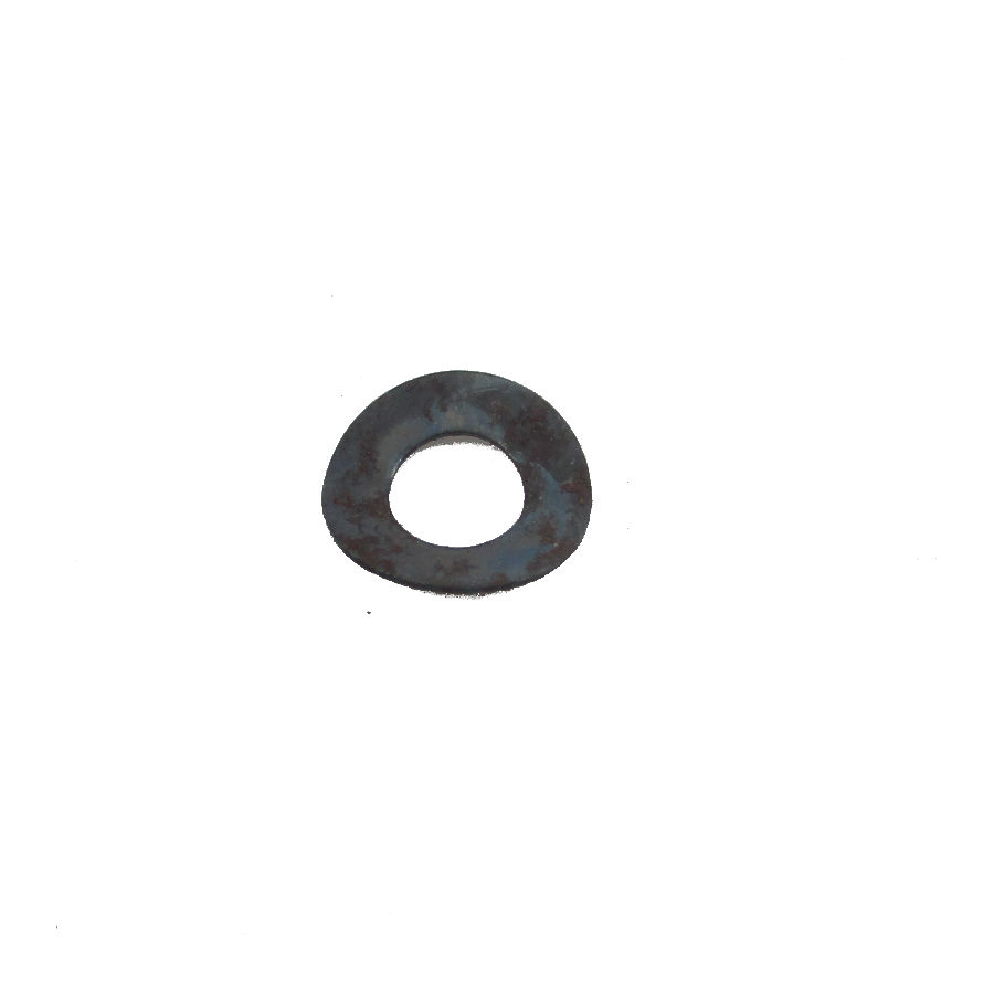 Oster Fast Feed Spring Washer