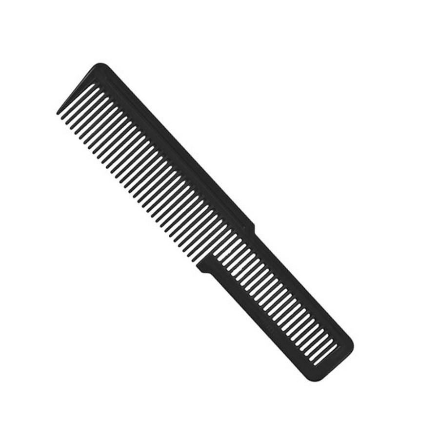 Wahl Flattop Comb Appleton Barber Supply